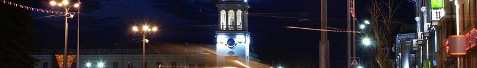 Начальное общее образование Ангарского городского округа header image 3